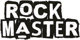 Rock Master