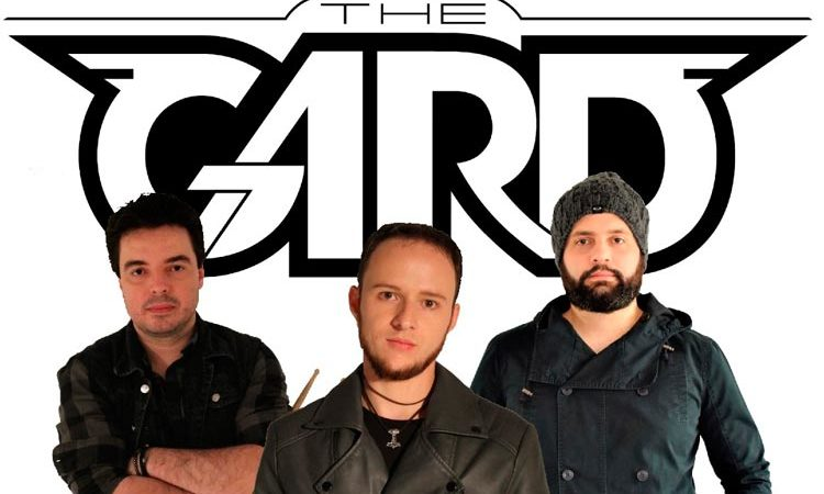Image result for banda the gard
